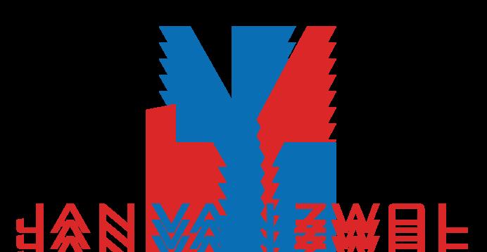 Van Zwol belastingadviseur Friesland